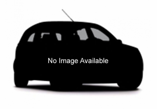 AUDI Q2 ESTATE 35 TFSI Sport 5dr (2021)