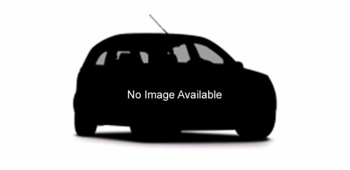 Customise your New Reg AUDI Q2 ESTATE 35 TFSI Sport 5dr (2021) Cars Colour