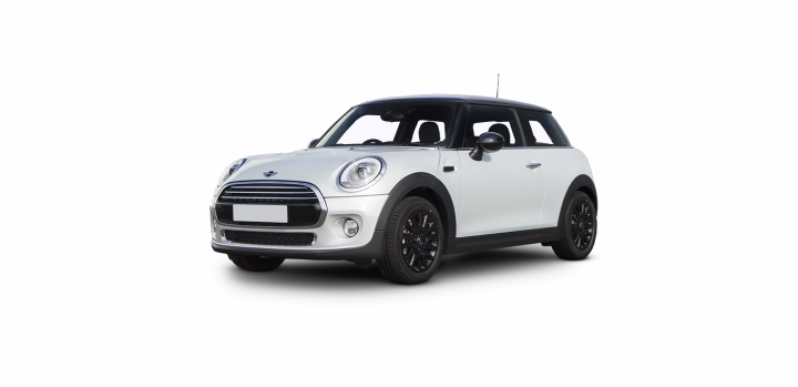 Customise your New Reg MINI HATCHBACK 2.0 Cooper S Classic II 3dr [Nav Pack] Cars Colour