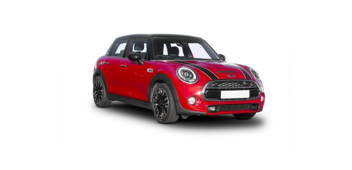 Customise your New Reg MINI HATCHBACK 1.5 Cooper Classic II 5dr Auto [Nav Pack] Cars Colour