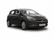VAUXHALL CORSA-E ELECTRIC HATCHBACK 100kW SE Nav 50kWh 5dr Auto