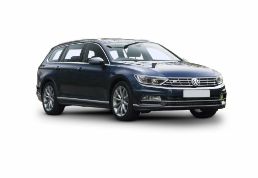 VOLKSWAGEN PASSAT DIESEL ESTATE 2.0 TDI SE Business 5dr
