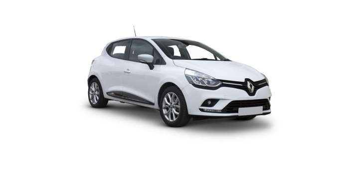 Customise your New Reg RENAULT CLIO DIESEL HATCHBACK 1.5 dCi 90 GT Line 5dr Cars Colour