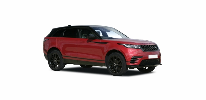 Customise your New Reg LAND ROVER RANGE ROVER VELAR DIESEL ESTATE 2.0 D180 5dr Auto Cars Colour