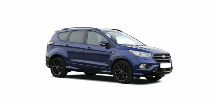 Customise your New Reg FORD KUGA DIESEL ESTATE 1.5 TDCi Zetec 5dr 2WD Cars Colour